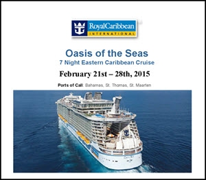 2015-02-21 Caribbean Cruise Poster 1024px.jpg